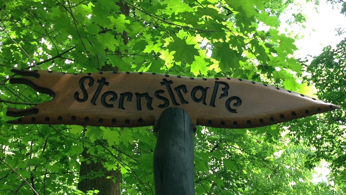 Von-Elfy-Sternstraße-IMG_1021-V2